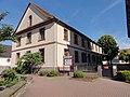 Soufflenheim Ecole (2).JPG
