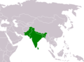 South Asia countries.png