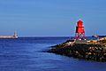South Tyneside, UK - panoramio (3).jpg