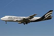 Southern Air Boeing 747-200 KvW.jpg