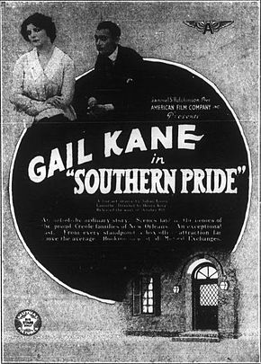 Description de l'image Southern Pride (1917) - 1.jpg.