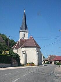 Souvans église.jpg