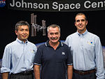 Soyuz TMA-11M crew.jpg