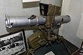 SpB-Museum-artillery-104.jpg