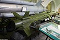 SpB-Museum-artillery-91.jpg
