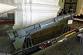 SpB-Museum-artillery-95.jpg