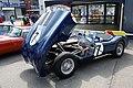 Spa Classic 2019 - Club Jaguar.jpg