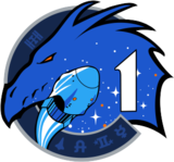 SpaceX Crew-1 logo.png
