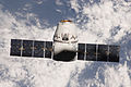 SpaceX Dragon C2+ approaching ISS.jpg