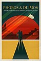 SpaceX Mars tourism poster for Phobos and Deimos.jpg