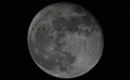 Space Station Moon.png