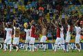 Spain-Tahiti, Confederations Cup 2013 (20).jpg