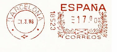 Spain stamp type DB1.jpg