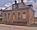 Spakenburg Molenstraat 62 gm 3.jpg