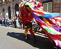 Spanish Folk Groups In Lisbon 1 (120825473).jpeg