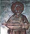 Spas na Ilyine - Patriarch Adam 2.jpg