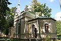 Spaso-Preobrazhenskiy female monastery - panoramio.jpg