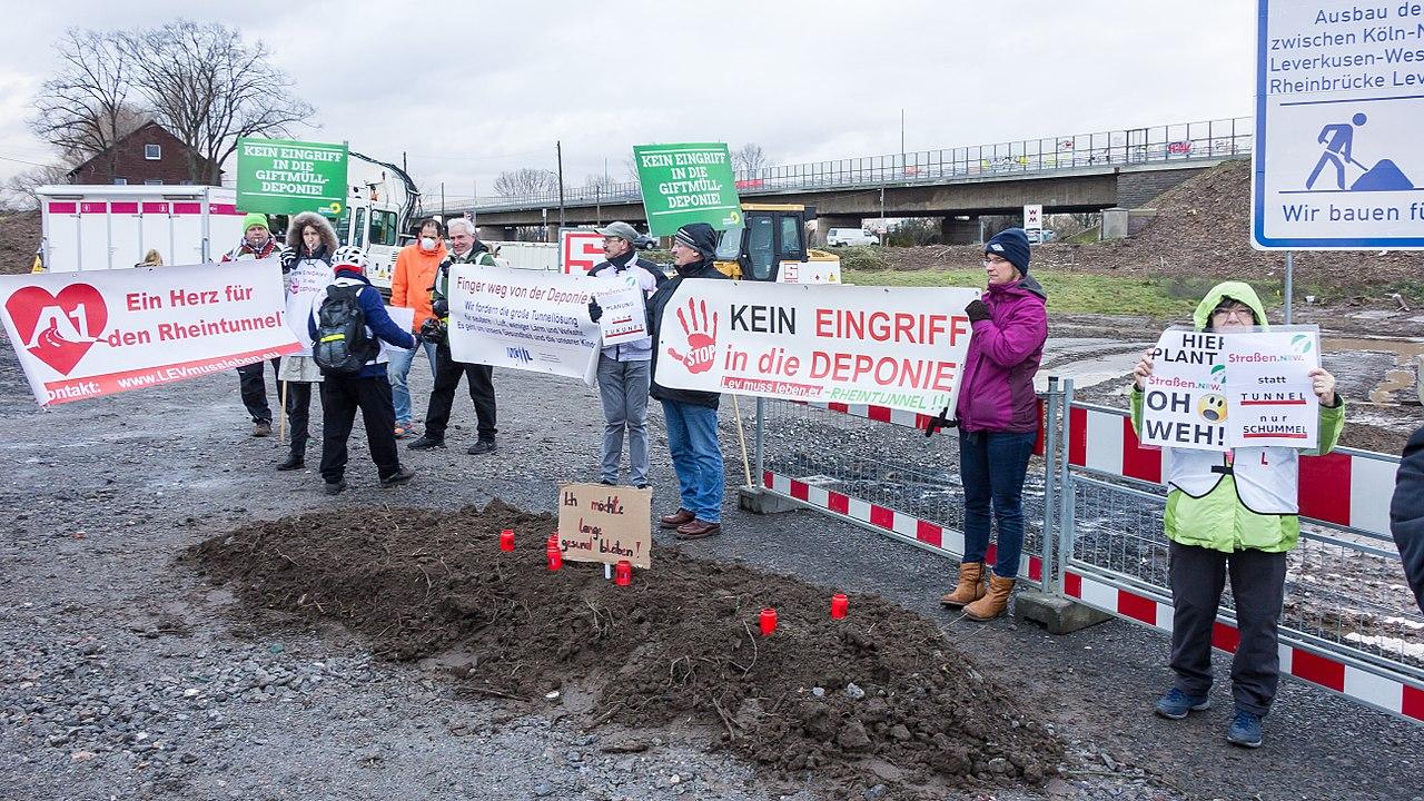 Spatenstich zum Neubau der Leverkusener Rheinbrücke-5874.jpg