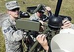 Spec ops weather Airmen, Forecasting mission success 151019-F-GR156-028.jpg