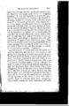 Speeches of Carl Schurz p199.PNG
