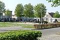 Speelplaats 't Blok P1460852.jpg