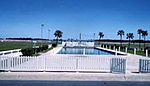 Spence Air Base - Swimming Pool.jpg