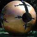 Sphere (37533062).jpg