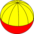 Spherical decagonal pyramid.png