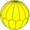Spherical dodecagonal trapezohedron.png