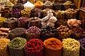 Spices-bazaar.jpg