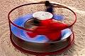 Spin, spin, spin.jpg
