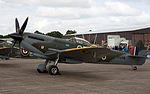 Spitfire LF XVIE TD248 2 (5927147170).jpg