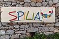 Splia Hydra island, Greece (43058352650).jpg