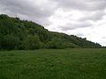 Spojrzenie na Radary przy Cytadeli - panoramio.jpg
