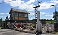 Spooner Row Signal Box and Crossing.jpg