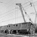Spoorwegongeval bij Haarlem (1955).jpg