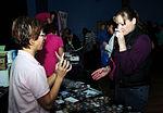 Spouses enjoy pampering at 'spa day' 120914-F-EJ686-002.jpg
