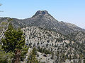 Spring Mountains The Sisters 2.jpg