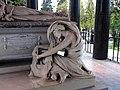 Springthorpe Memorial 6.jpg