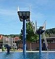 Sprungtürme im Alsenborner Schwimmbad - panoramio.jpg