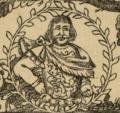 Spytek III Melsztyński (1398-1439).png