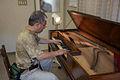 Square Piano played by Jun Shiraishi 2 (photozou 169058879).jpg