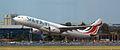 SriLankan (7953200576).jpg