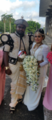 Sri lankan Bride and Groom.png
