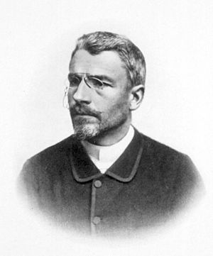 Stéphane Leduc - Stéphane Leduc