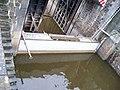 Střekov, plavební komora v rekonstrukci.jpg