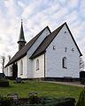St-Marien-Kirche Tolk IMGP3588 smial wp.jpg