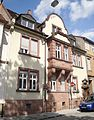 St.-Guido-Strasse 25 Speyer.jpg
