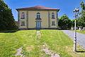 St.Nicolai-Kirche in Bakede (Bad Münder) IMG 6616.jpg