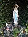 St.PaultheApostleParishChurchofGabaldonjf9296 09.JPG